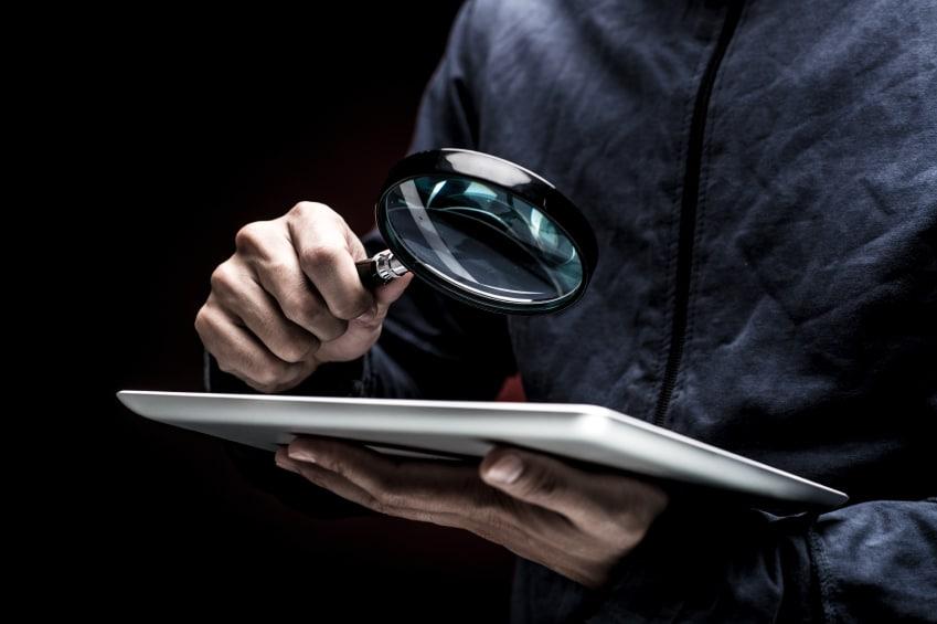 Private Investigator Sheffield